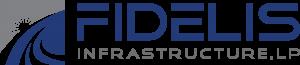 Fidelis Infrastructure