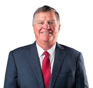 Glenn Curtis