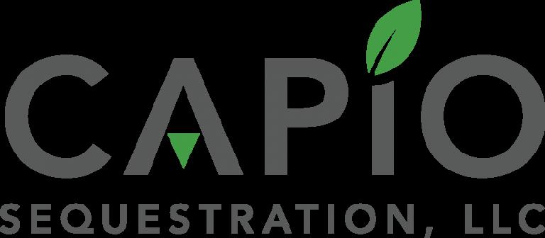 Capio Sequestration logo