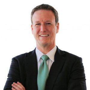 Brett Buchanan