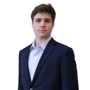 Joe Shapiro - Analyst