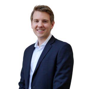 Michael Jarlsjo - Analyst