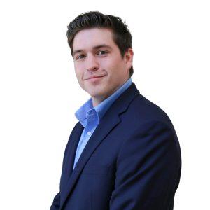 Sam Shapiro - Analyst