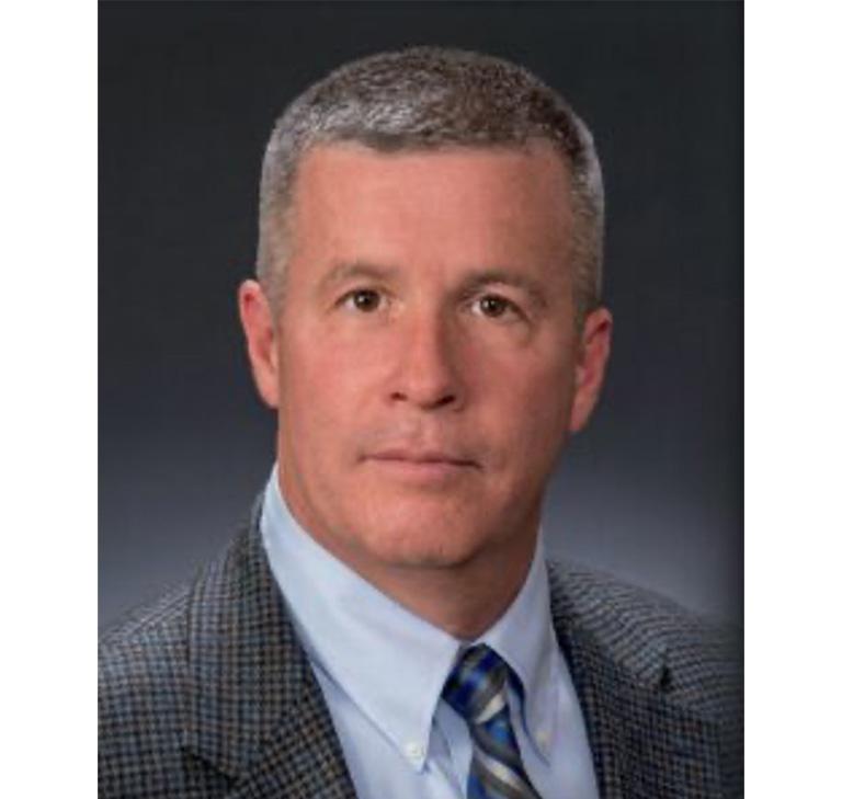 Jim Hoyer